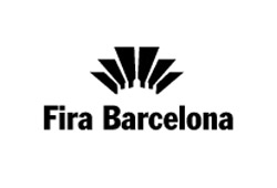 clientes-organizacion-ferias-tcr-area-1