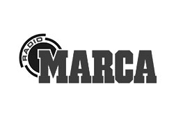 construccion-de-stands-radio-marca-bn