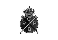 construccion-de-stands-rcpb-bn