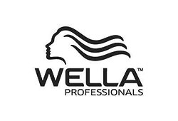 construccion-de-stands-wella-professionals-bn